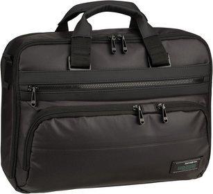 9bb4362df2149 Samsonite Cityvibe 2.0 Laptop Bailhandle 15.6