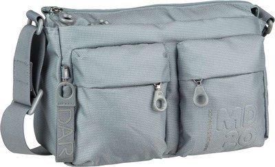 2071f0edb Mandarina Duck MD20 Crossover Bag QMTX5 Taupe : Umhängetaschen ...