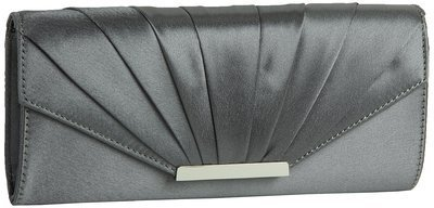 Picard Scala Clutch - Graphit