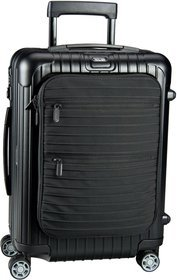 rimowa bolero cabin multiwheel iata trolley trolley mit. Black Bedroom Furniture Sets. Home Design Ideas
