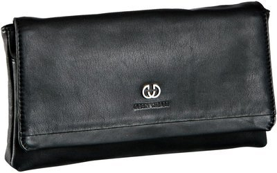 Gerry Weber Piacenza Clutch - Black