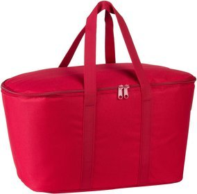 reisenthel coolerbag - Red