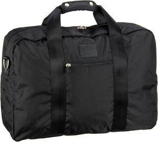 Weekender Spirit Travel Universal Pack Black (43 Liter) Bogner pwCQ22I