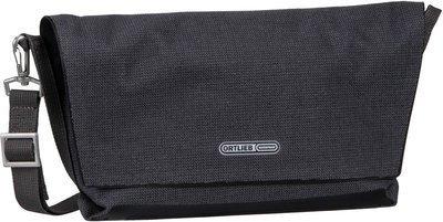 ortlieb velo pocket fahrradtaschen von ortlieb. Black Bedroom Furniture Sets. Home Design Ideas