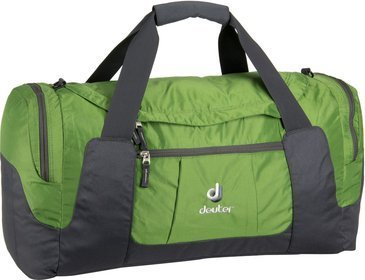 Deuter Relay 40 - Emerald/Granite