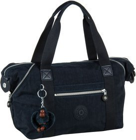 Kipling Art S - True Blue