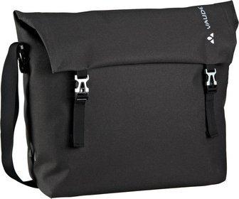 vaude augsburg iii l fahrradtaschen von vaude. Black Bedroom Furniture Sets. Home Design Ideas