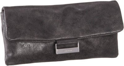 Gerry Weber Be Different Clutch - Dark Grey