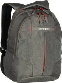 Samsonite Rewind Backpack S - Taupe