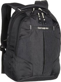 Samsonite Rewind Backpack S - Black