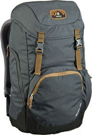 Deuter Walker 24 - Anthracite/Black