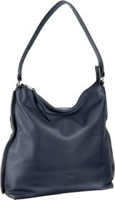Bree Handtasche Toulouse 4 Navy
