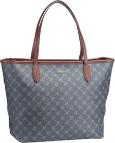 Joop Cortina Lara Shopper LHZ - Blue