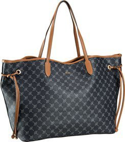 Joop Lara Cortina Shopper Large - Blue