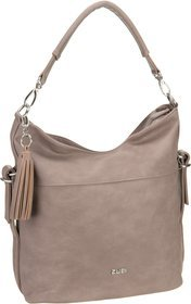 zwei Conny CY14 - Taupe