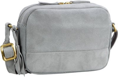 Jost Motala 1186 RV-Handtasche - Light Grey