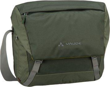 1a0df08175b36 Taschen · Umhängetaschen  Vaude. Vaude Rom II M - Olive