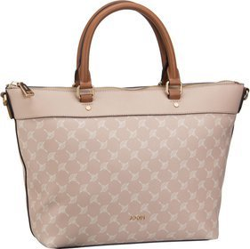 Joop Thoosa Cortina Handbag Small - Rose