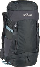 Tatonka Vento 22 Woman - Titan Grey