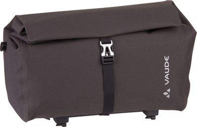 vaude comyou shopper fahrradtaschen von vaude. Black Bedroom Furniture Sets. Home Design Ideas