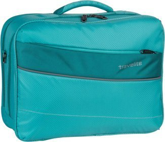 travelite Kite Bordtasche - Mint