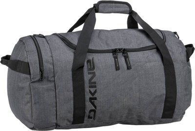 Dakine EQ Bag 51L - Carbon