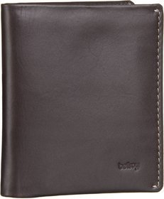 40993bde381ff Bellroy Note Sleeve RFID   Geldbörse klein von Bellroy