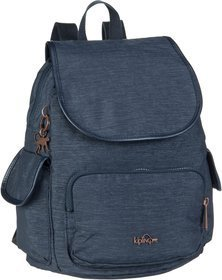 kipling city pack s basic plus rucksack daypack von kipling. Black Bedroom Furniture Sets. Home Design Ideas