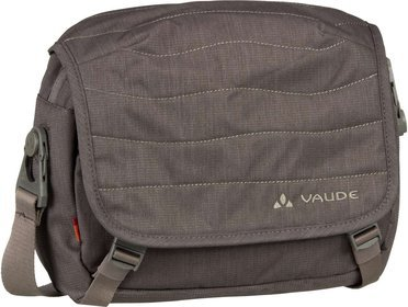 Vaude agaPET II - Coffee