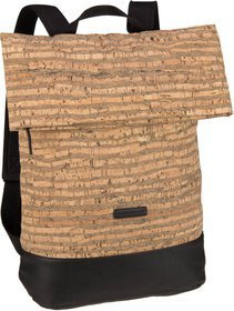 Ucon Acrobatics Cork Karlo Backpack - Sand