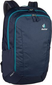 Deuter Laptoprucksack Giga EL Midnight/Navy (32 Liter)