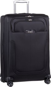 Samsonite Duosphere Spinner 67 exp - Black