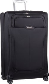 Samsonite Duosphere Spinner 78 exp - Black