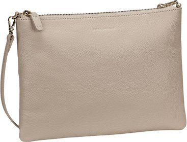 Coccinelle New Best Crossbody 55F4 - Seashell