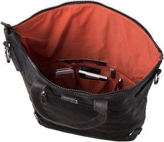 Jost malm 2962 x change 3in1 bag l beutelrucksack von jost for X change malmo mobilia