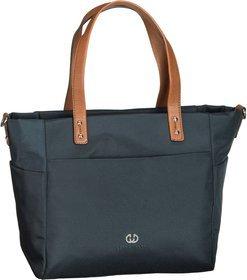 Handtasche Lemon Mix II Handbag M Taupe Gerry Weber ogxxlE