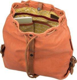 aunts uncles foxglove rucksack daypack von aunts uncles. Black Bedroom Furniture Sets. Home Design Ideas