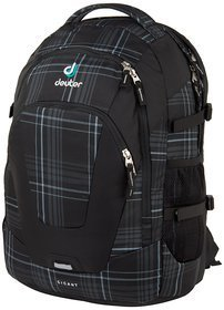 Gigant FS - Deuter - Notebookrucksack