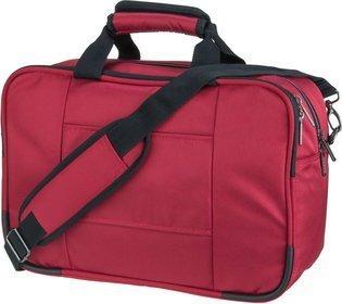 Aktentasche Nonstop Boardbag Petrol (22 Liter) Titan 5yvvWaZ