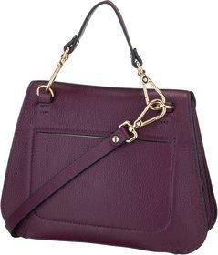 Handtasche Jalouse 5501 Nero Coccinelle WuVhpjE