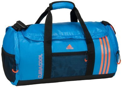 adidas performance clima365 teambag sporttasche. Black Bedroom Furniture Sets. Home Design Ideas