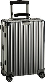 rimowa classic flight cabin multiwheel trolley 33l iata. Black Bedroom Furniture Sets. Home Design Ideas