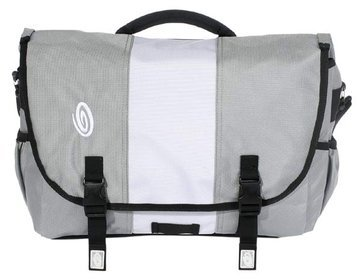 Commute Bag - Timbuk2 - Notebooktasche