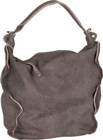 sansibar belat pouch bag beuteltasche hobo bag von sansibar. Black Bedroom Furniture Sets. Home Design Ideas