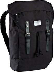 Hans Backpack - Sandqvist - Notebookrucksack