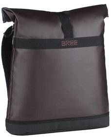 bree punch 2 3 rucksack daypack von bree. Black Bedroom Furniture Sets. Home Design Ideas