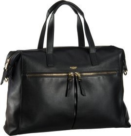 "Audley Brief Tote 14"" - Knomo - Notebooktasche"