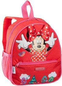 Disney Wonder Backpack S - Samsonite - Kinderrucksack