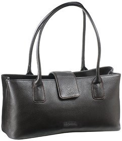 Duty 47 Shopper - Bree - Handtasche