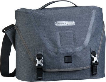 Courier-Bag M - Ortlieb -
